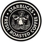 New Starbucks to open in Triangle