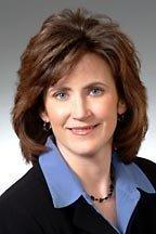 Shanahan Law Group hired Tonya Powell as senior counsel.