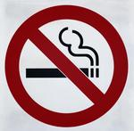Potential patio smoking ban may affect 600 businesses
