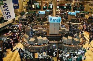 The New York Stock Exchange and other markets will remain closed Tuesday because of Hurricane Sandy.