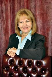 Billie Redmond, CEO, Coldwell Banker Commercial