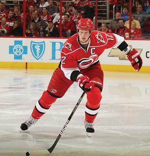 The Canes open the preseason with two road games before coming home to face Nashville.