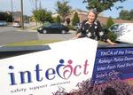Raleigh approves $50,000 grant for InterAct