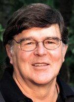 Dr. Edward Marshall