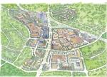 North Hills plans $250M in new projects