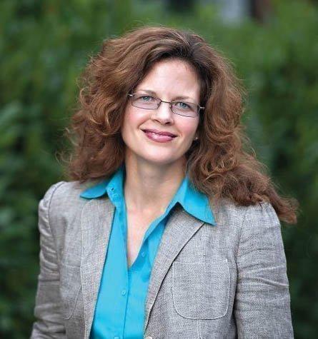 Pamela Vesper spent 14 years investigating realtors.