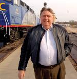 Rail planners in race to spend $570M in N.C.