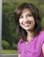 Fast 50: #23 <strong>Sepi</strong> Engineering & Construction Inc.