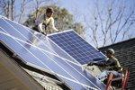 Debate over Solarize programs heats up
