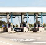 Maryland officials seek to publish list of toll scofflaws