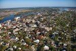 UNC-Wilmington makes an entrepreneurial move