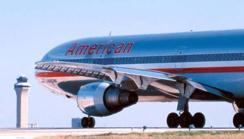 American Airlines is adding a flight between RDU and the West Coast.