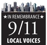 9/11: Local Voices