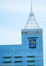 Sale rumors hurt RBC credit rating; PNC, BB&T possible buyers