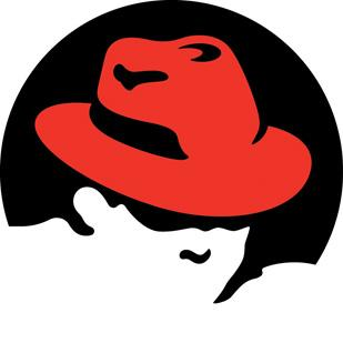 Red Hat reports earnings on Wednesday.