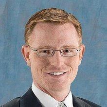 Aaron McNeal