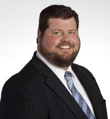 Aaron N. Bailey, Esq.