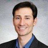 Adam Svolto