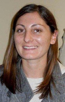 Alexis Paskalides