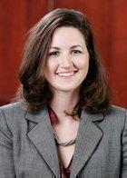 Alicia Jurney Whitlock