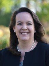 Allison Tolksdorf