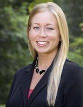 Amanda Romano