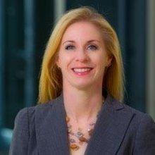 Amy Pfeiffer