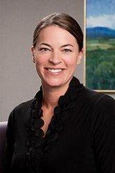 Amy Risseeuw