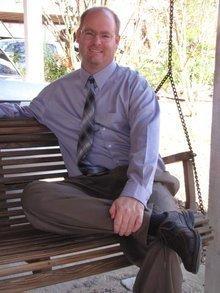 Andrew Nash, P.E.
