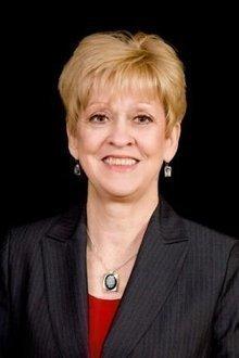 Ann Lyles