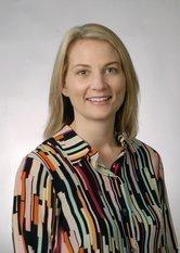 Ann-Stewart Patterson