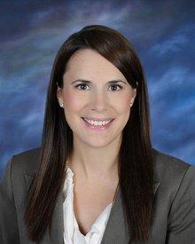 Anna Grantonic