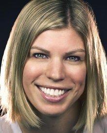 April Mathis Lauderdale