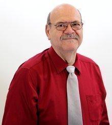 Arthur Rietman