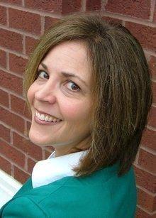Ashlee Duncan, PhD.