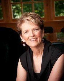 Barbara Hemphill