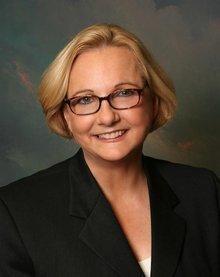 Barbara B. (Bonnie) Weyher