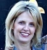 Beth Meadlock