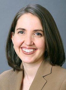 Beth Scherer