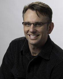 Blake Hardin