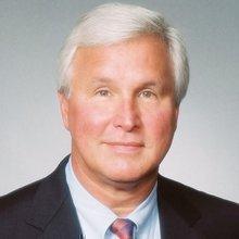 Bob Greczyn