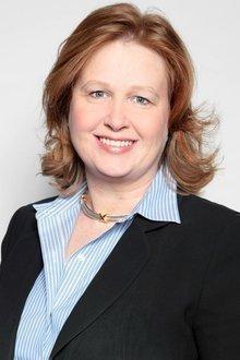 Bonnie O'Quinn
