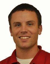 Brad Cone