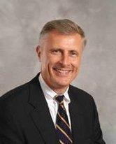 Bradley K. Vaughn, MD