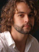 Brandon Scott McLean