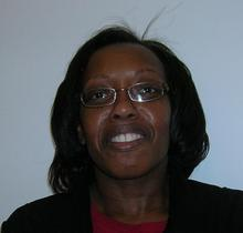 Brenda Graham