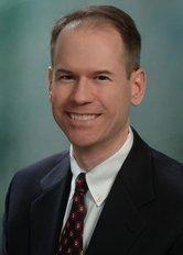 Brett Farabaugh