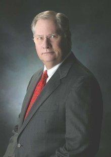 Bruce Petesch