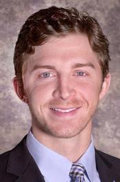 Cameron Rosenow