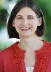 Carolyn Ballantine